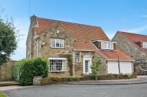 4 bedroom Detached home for sale in Paddock Green...