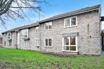 2 bedroom Ground Flat in Rockcliffe Court...