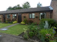 2 bed Bungalow for sale in Remington Drive, Cannock...