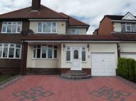 3 bedroom semi detached property in Lower Road, HEDNESFORD