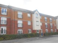 Apartment to rent in Pheasant Way, WS11