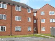 Apartment to rent in Hobby Way, WS11
