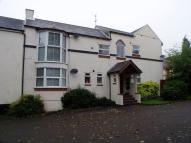Apartment to rent in Victoria Street, CANNOCK