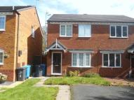 property to rent in Woody Bank, WS6