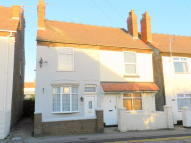 semi detached property in Hednesford Road...