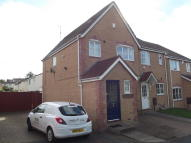 semi detached property to rent in Sandown Close, Rawnsley...