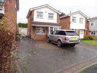 3 bed Detached home for sale in Coltsfoot View...