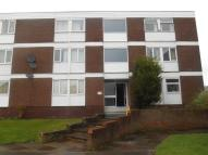 property to rent in Penny Court, Cheslyn Hay