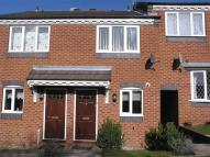 2 bedroom Terraced home to rent in 2 Bedroom House...