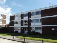 Apartment to rent in Penny Court...
