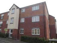 2 bed Detached house to rent in Capercaillie Drive...