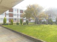 2 bedroom Flat to rent in Tower View Road...