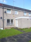 2 bed Terraced property in 9 Dunlop Place...