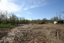 Balfron Station Land for sale