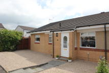 3 bed semi detached house for sale in Harris Crescent...