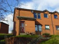 2 bed Flat in Sandbank Avenue, Glasgow