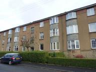 Flat in Ripon Drive, Glasgow, G12