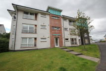 Ground Flat to rent in Netherton Road, Glasgow...