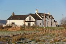 3 bedroom Detached home in Buchlyvie