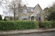 4 bedroom Detached home for sale in Lussett Road...
