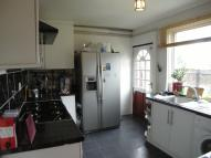 3 bed End of Terrace property in Kirkton Crescent...