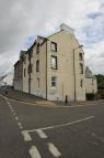 Flat for sale in Dunmore Street, Balfron...