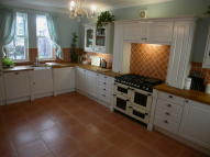 Detached property for sale in Croftamie, G63