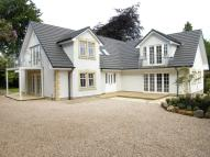 5 bed Detached home in Kennedy House, The Lane...