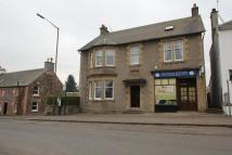 Detached house for sale in Detached House and Shop...