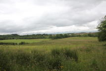 Farm Land for sale in Lochend Road, Glasgow...