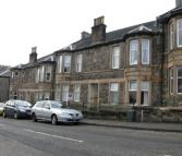Flat for sale in Strathblane Road...