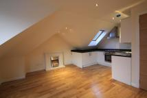 1 bedroom Flat for sale in Flat 1, 84 Drymen Road...