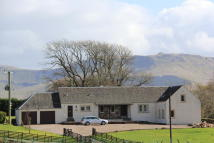 Detached house for sale in The Shian, Balfron, G63