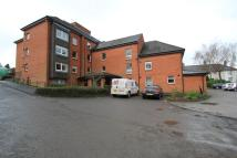 1 bedroom Retirement Property for sale in Strathblane Road...