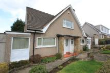 4 bedroom Detached house for sale in Durness Avenue, Bearsden...