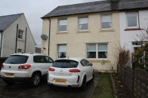 4 bedroom Semi-detached Villa in Charles Crescent, Drymen...