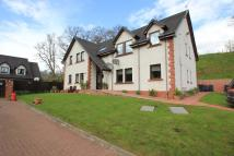 2 bedroom Flat for sale in Cattermills, Croftamie...