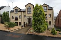 Flat for sale in Buchanan Street, Balfron...