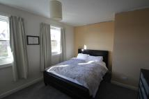 Dunkeld Court Ground Flat to rent