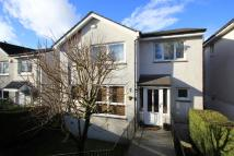 4 bedroom Detached Villa for sale in Beech Drive, Killearn...