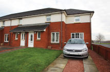 4 bed End of Terrace house in Overbrae Place...