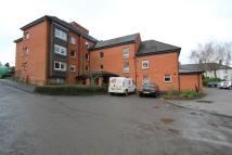 1 bed Retirement Property for sale in Strathblane Road...