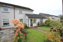 4 bedroom Terraced home for sale in Ardmore Gardens, Drymen...