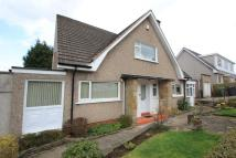 4 bed Detached Villa for sale in Durness Avenue, Bearsden...