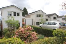 3 bed Detached Villa for sale in Muirpark Way, Drymen, G63