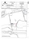 Plot for sale in Plot 1 Wyneford Road...