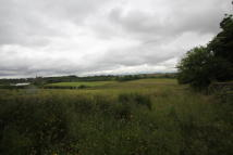 Land Lochend Road Farm Land for sale