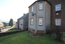 Flat for sale in Dunkeld Court, Balfron...