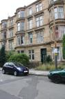 2 bed Flat in MONTAGUE STREET, Glasgow...