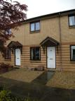 2 bed Terraced house in Craigash Quadrant...